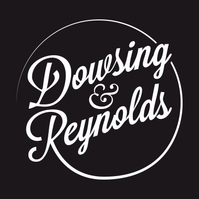 Dowsing and Reynolds