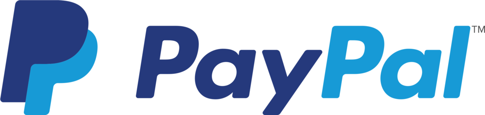 paypal.me/sarahsaturday  Pay online or through the app!  *small processing fee on my end
