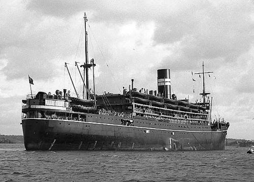 SS-Ourang-Medan.jpg