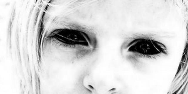 black_eyed_kids.jpg