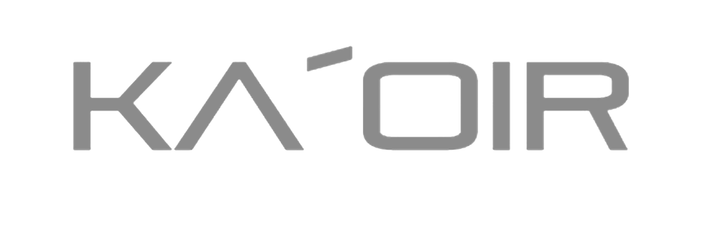 kaoir_logo.png