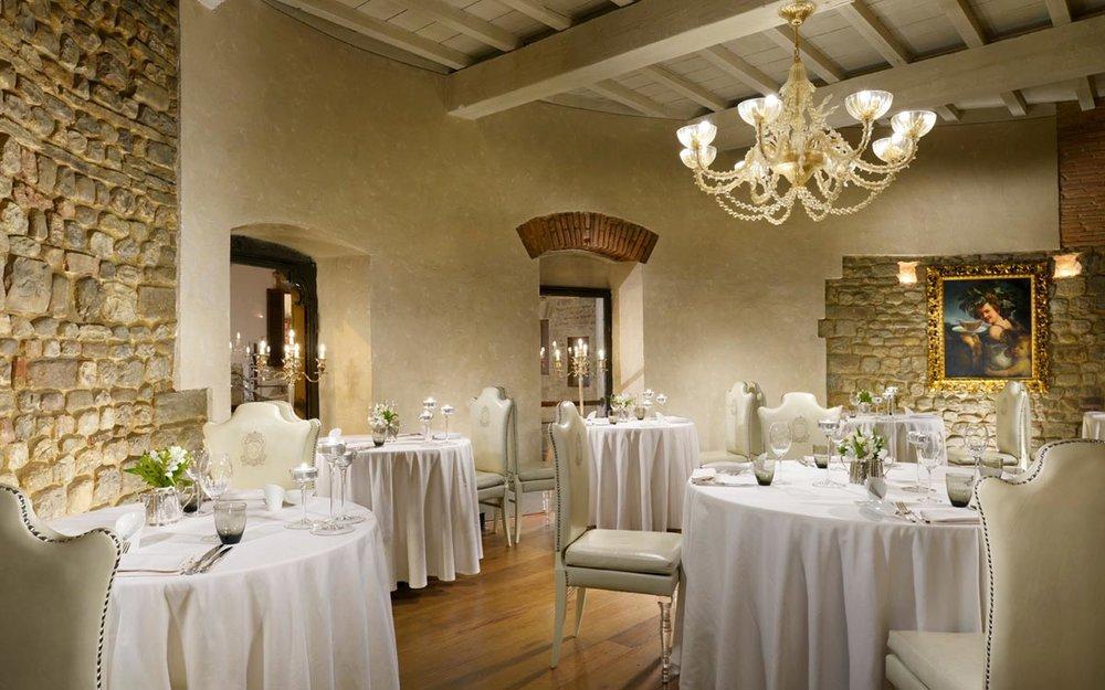 photogallery-hotel-firenzei-ristoranti671_1.jpg