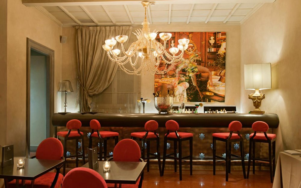 photogallery-hotel-firenzetower-bar103_6.jpg