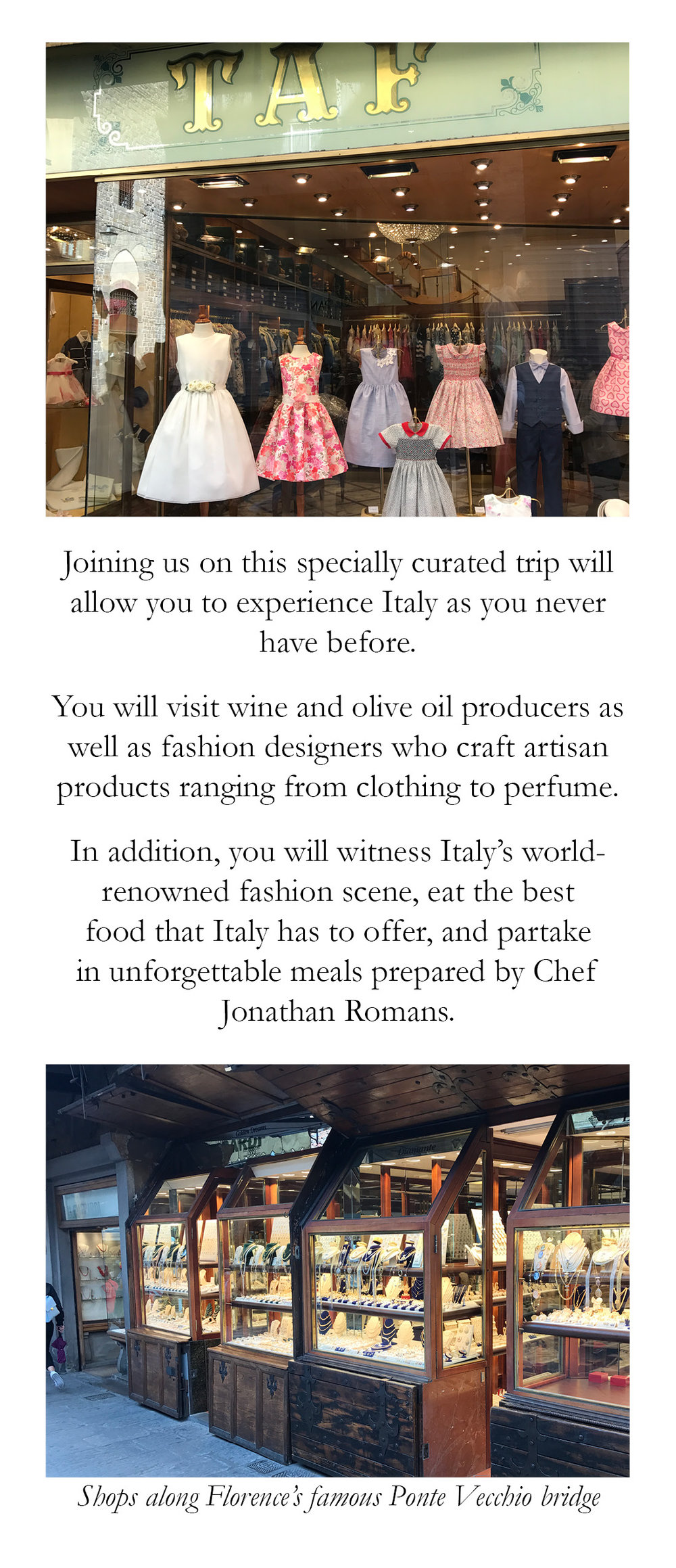 Italy 2018 Tour Brochure V092717 publish online4.jpg