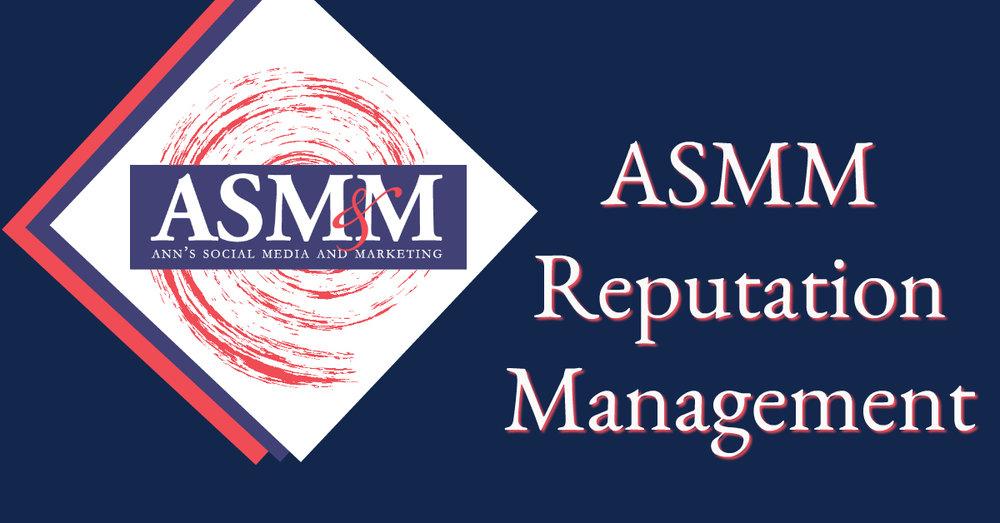 ASMM Reputation Mgmt.jpg