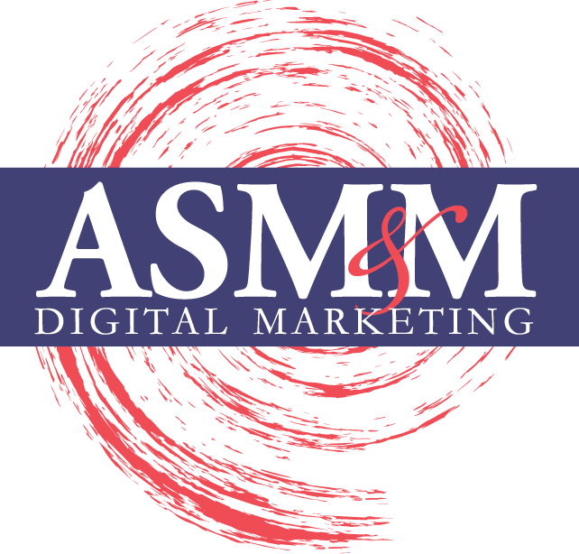 ASMM Digital Marketing