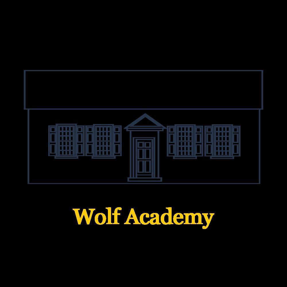 Gov Wolf - LOGO-02.png