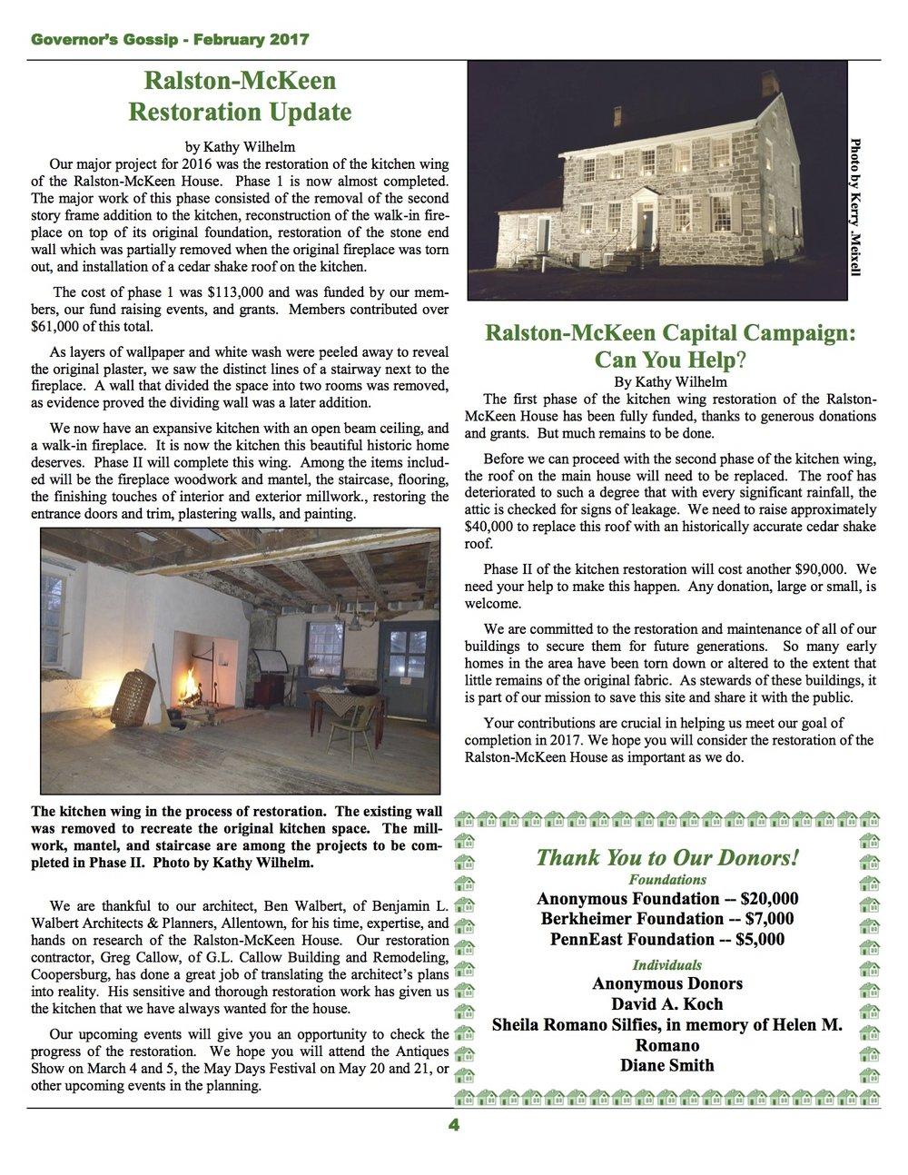 2017 February Newsletter4.jpg