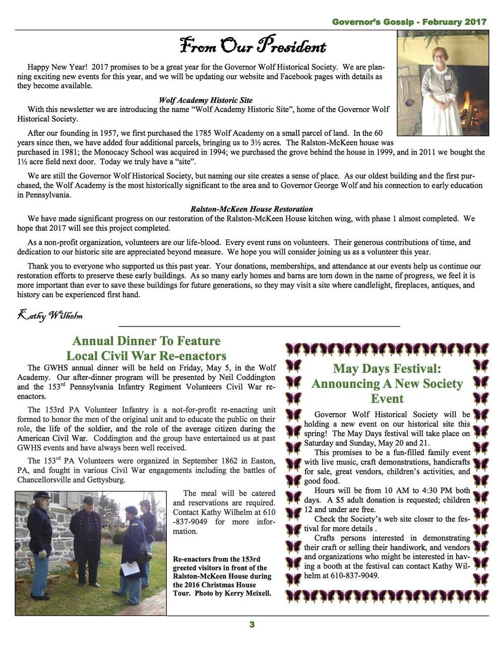 2017 February Newsletter3.jpg