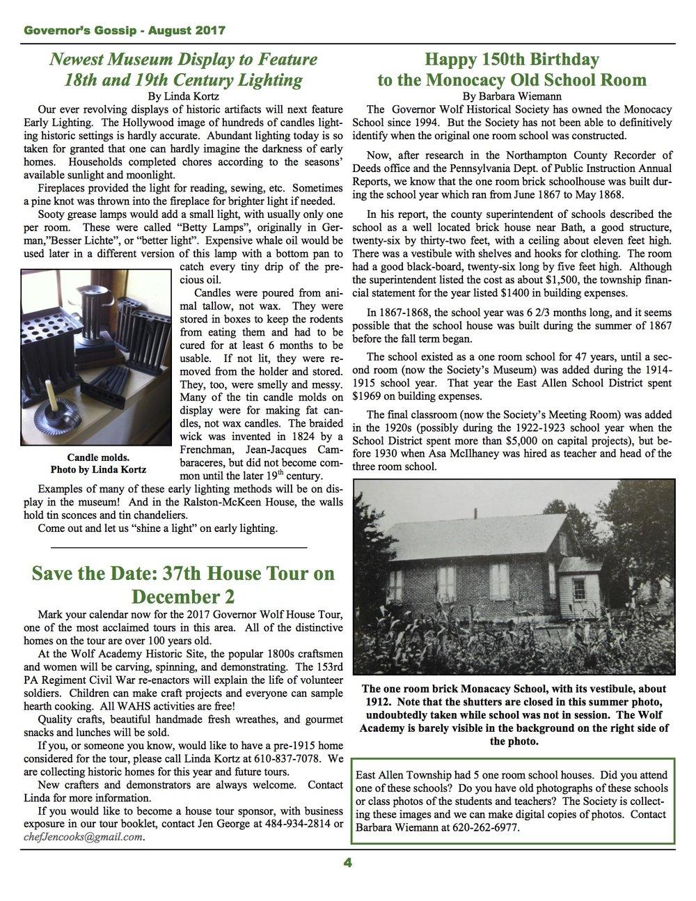 2017 August Newsletter4.jpg