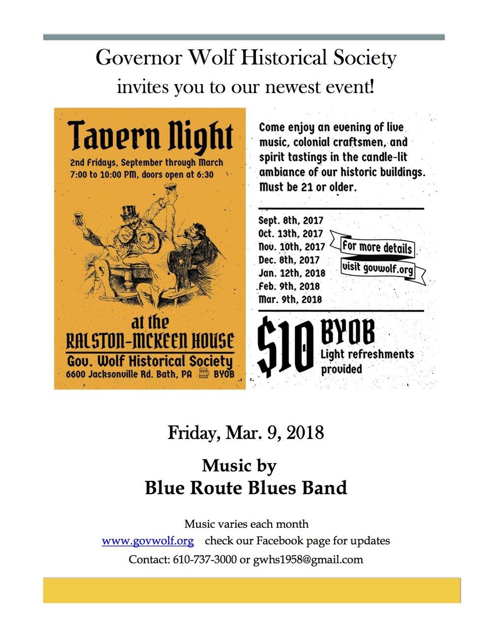Tavern Night 2018-03-09.jpg
