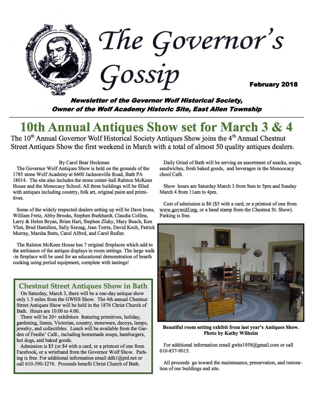 2018 February newsletter p1.jpg