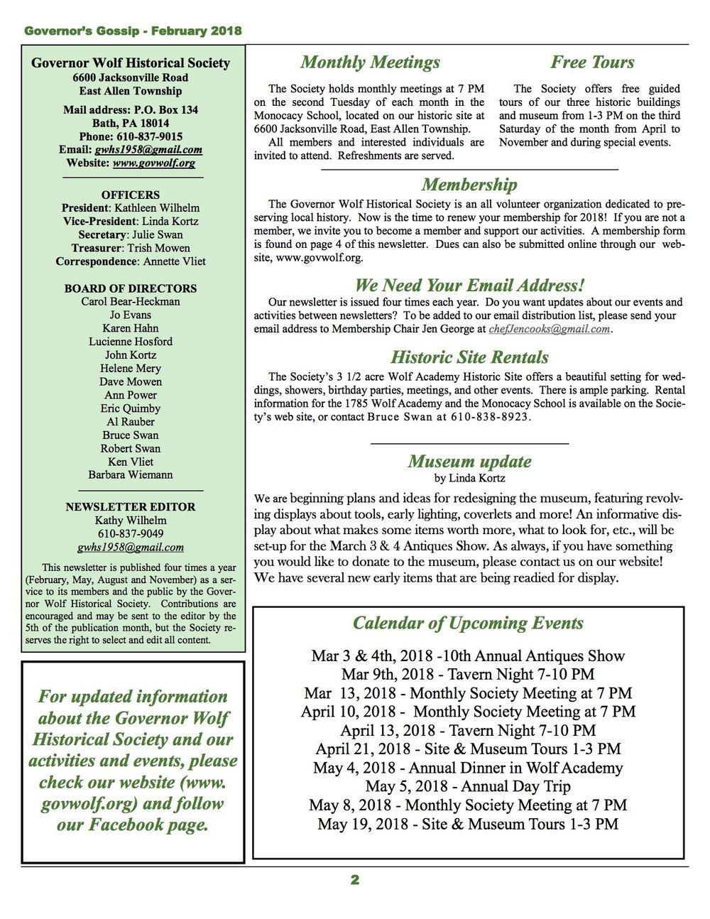 2018 February newsletter p2.jpg