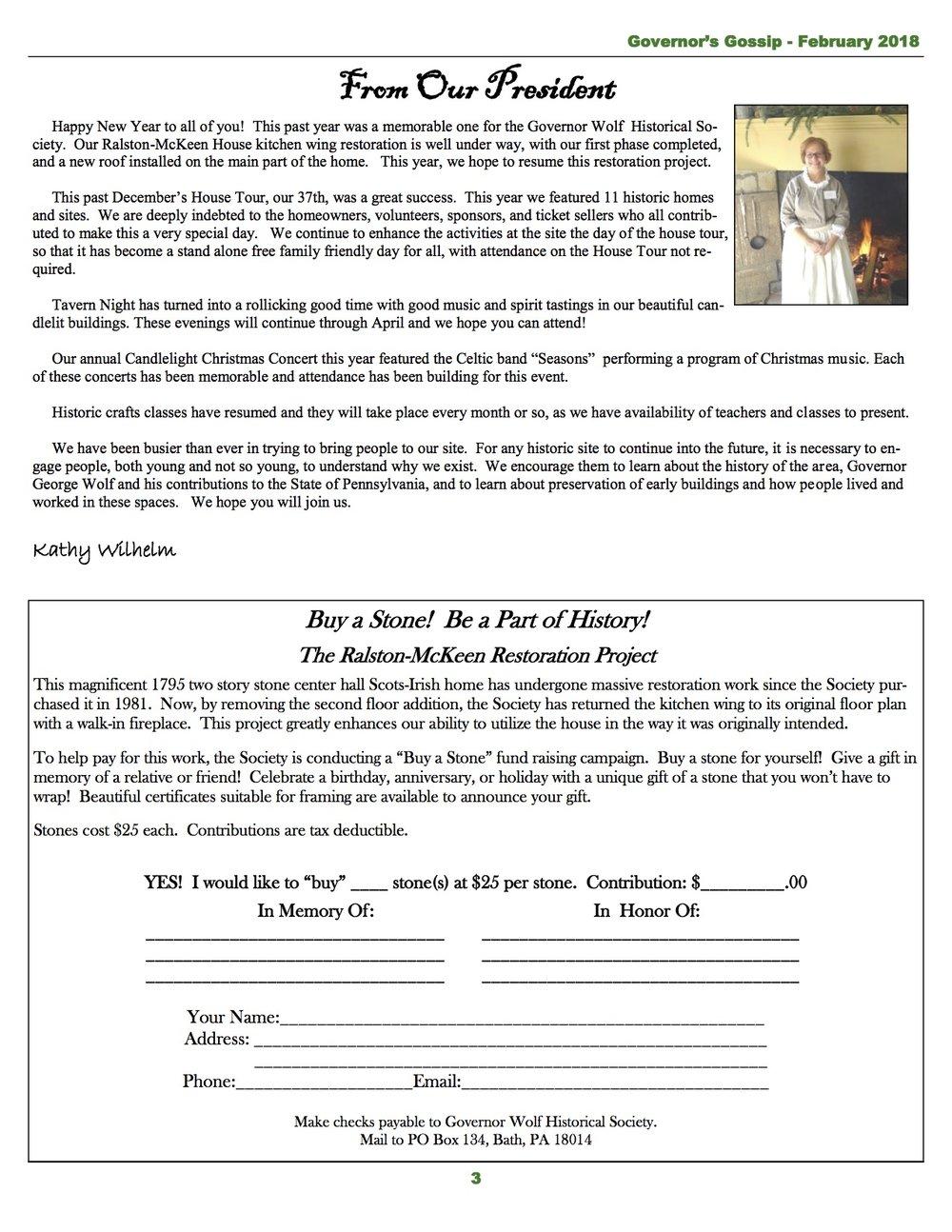 2018 February newsletter p3.jpg