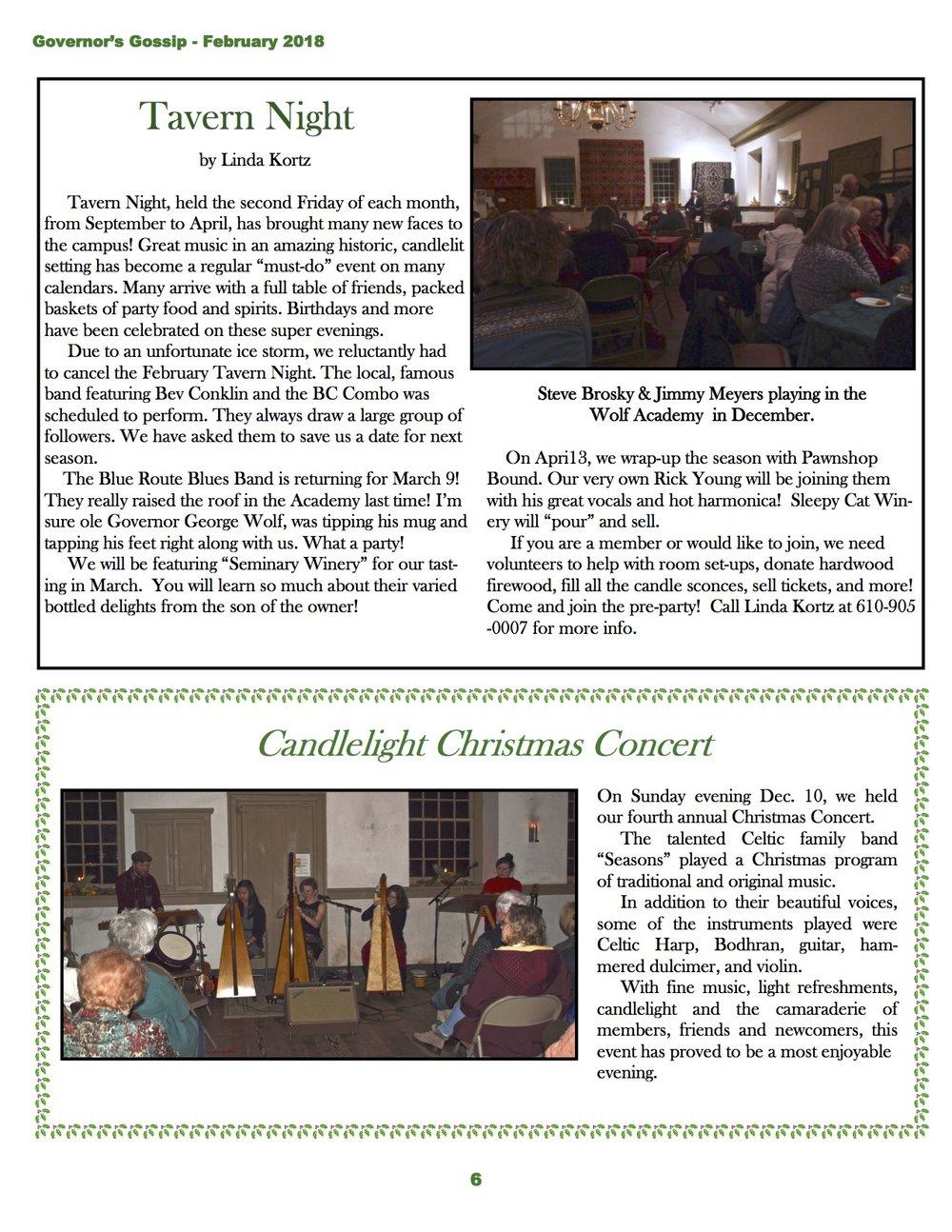 2018 February newsletter p6.jpg