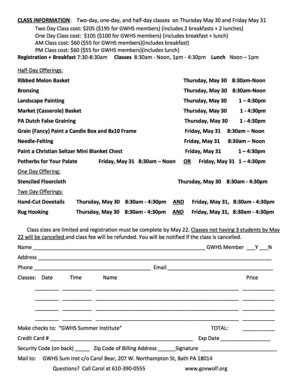 2019 list of classes - form.jpg