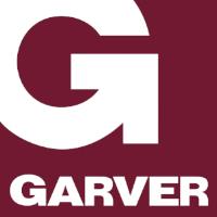 Garver Primary Logo - CMYK - Red.png