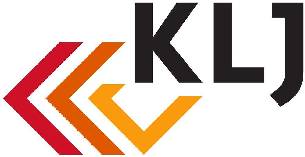 KLJ2.jpg
