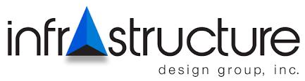 idg logo.png