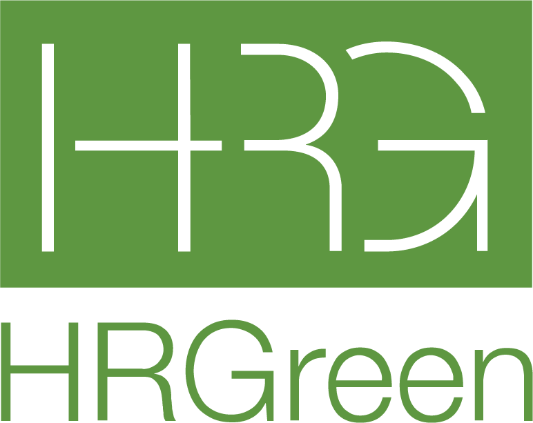 hrg-logo.png