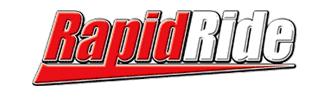 RapidRide.png