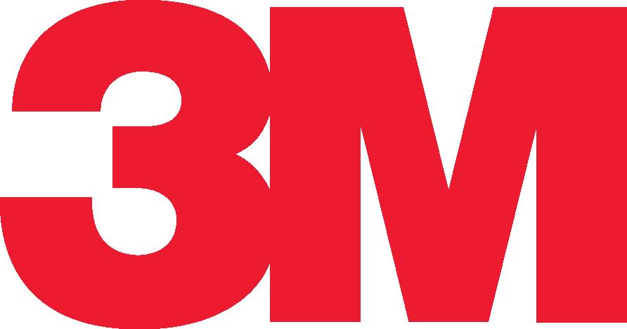 3M_Logo_CMYK.png