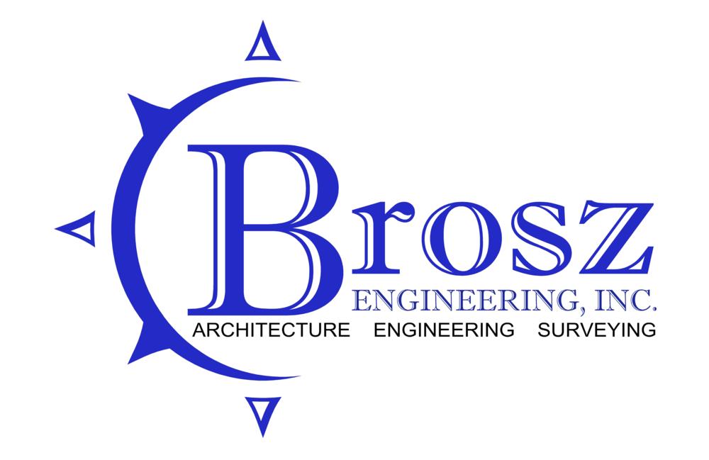 Brosz Engineering Inc.png