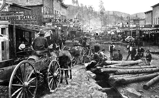 Deadwood goldrush.jpg