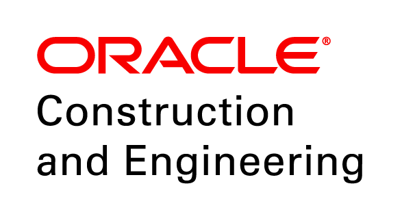 O-ConstructionEngineering-rgb.png