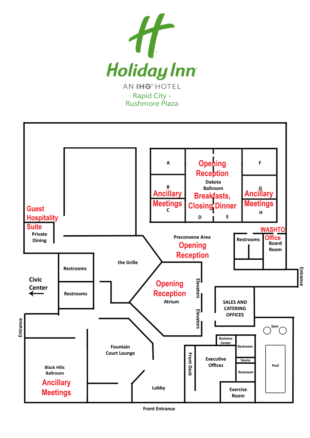 Holiday-Inn-Map.png