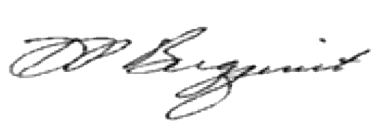 BergquistSignature.png