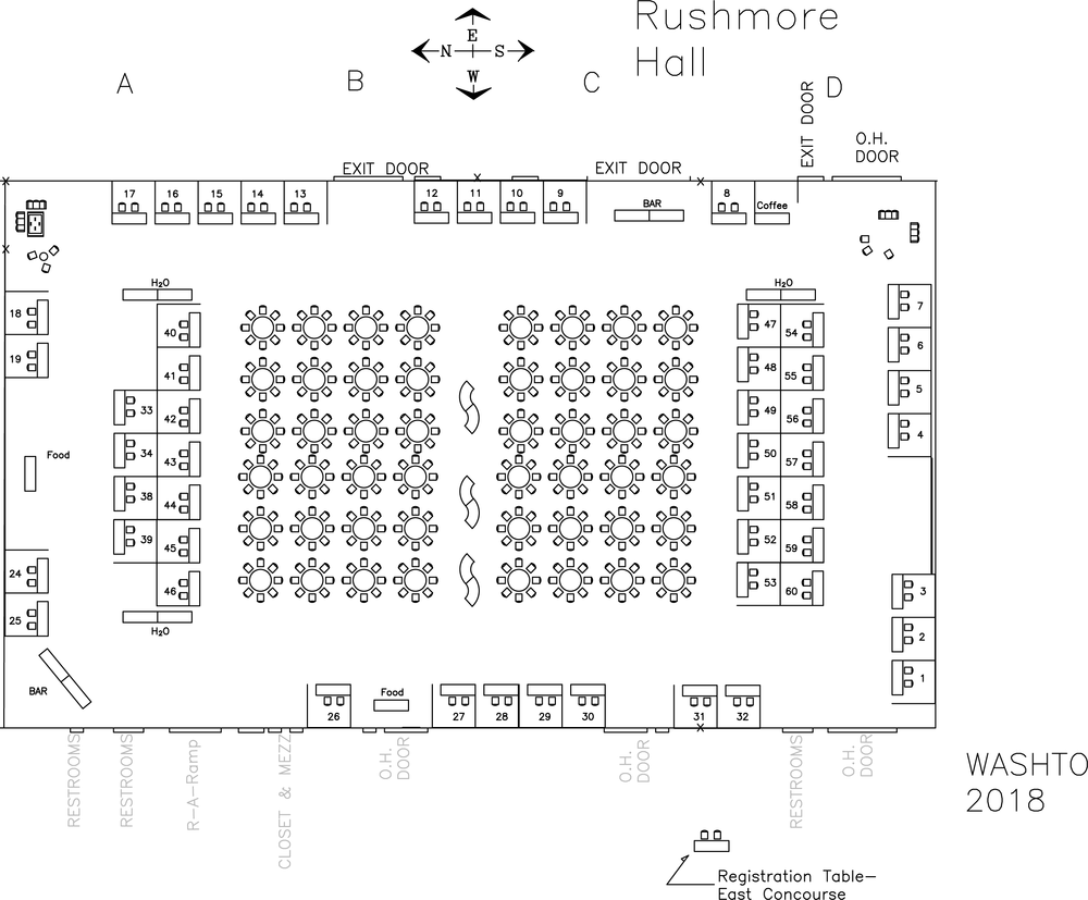 Exhibit-Hall-Layout.png