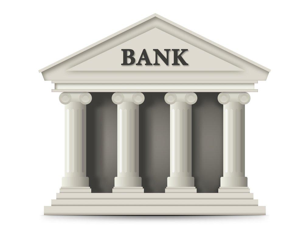 bank-03.jpg
