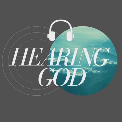 Hearing God -