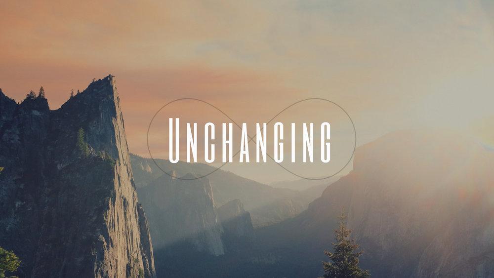 Unchaning web pic.jpg