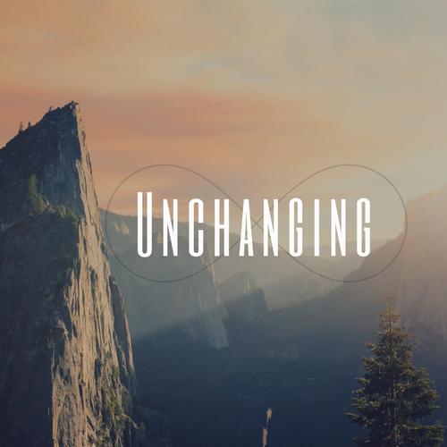 Unchanging -