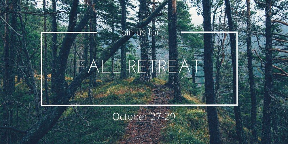 fall camp (3).jpg