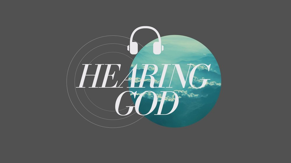 Hearing God Pic..jpg