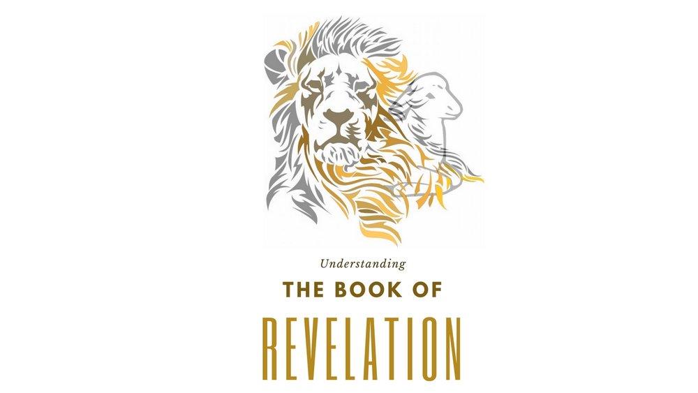 Revelation Web Pic (1).jpg