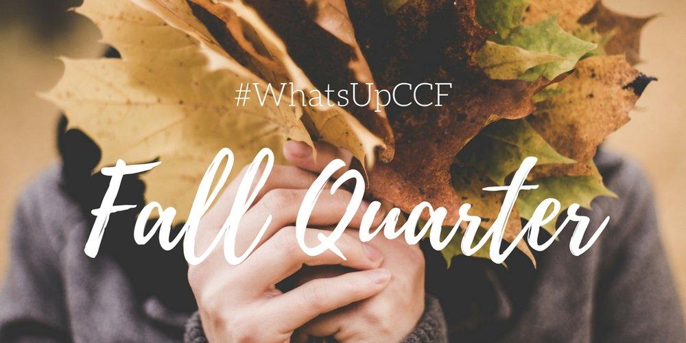 Fall Quarter (1).jpg