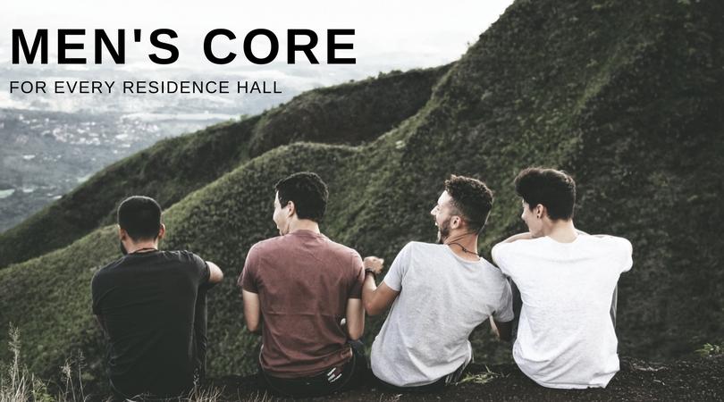 MEN'S CORE (1).jpg