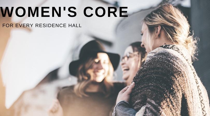 WOMEN'S CORE (2).jpg
