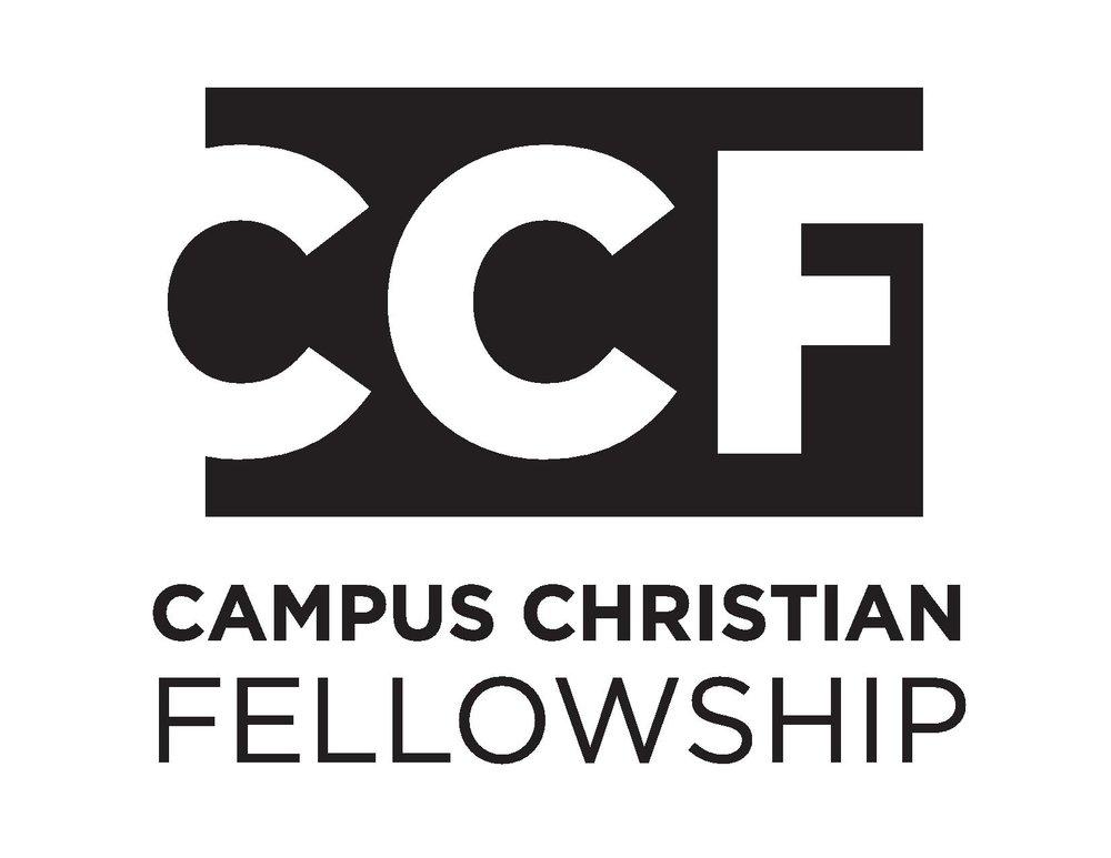 CCF Logo Black-page-001.jpg