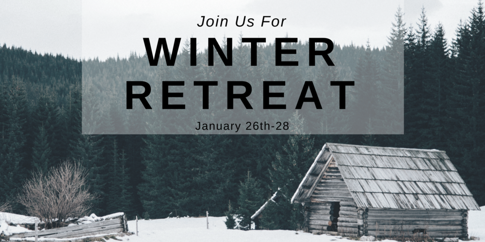 Winter Retreat (3).png