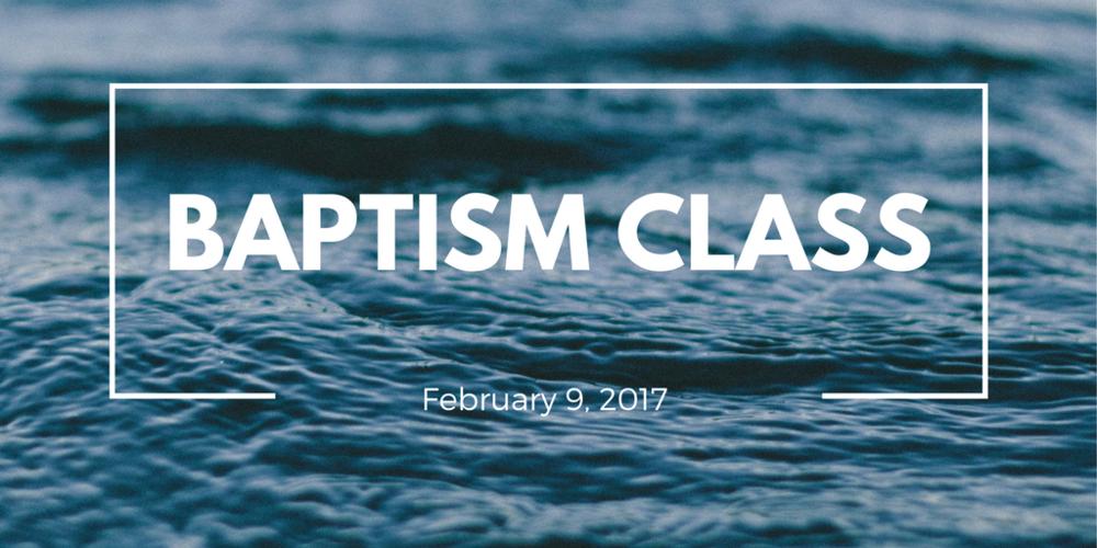 Baptism Class (3).png