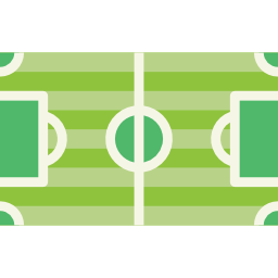 field (1).png