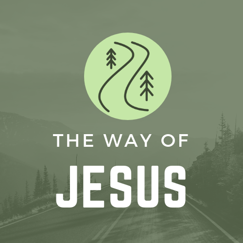 The Way of Jesus -