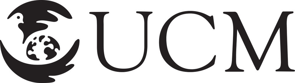 ucm-logo_standard_one-color_black.jpg