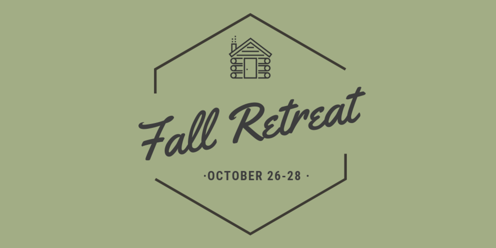 Fall Retreat Header.png