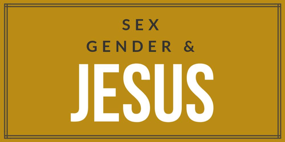 SexGender &.png